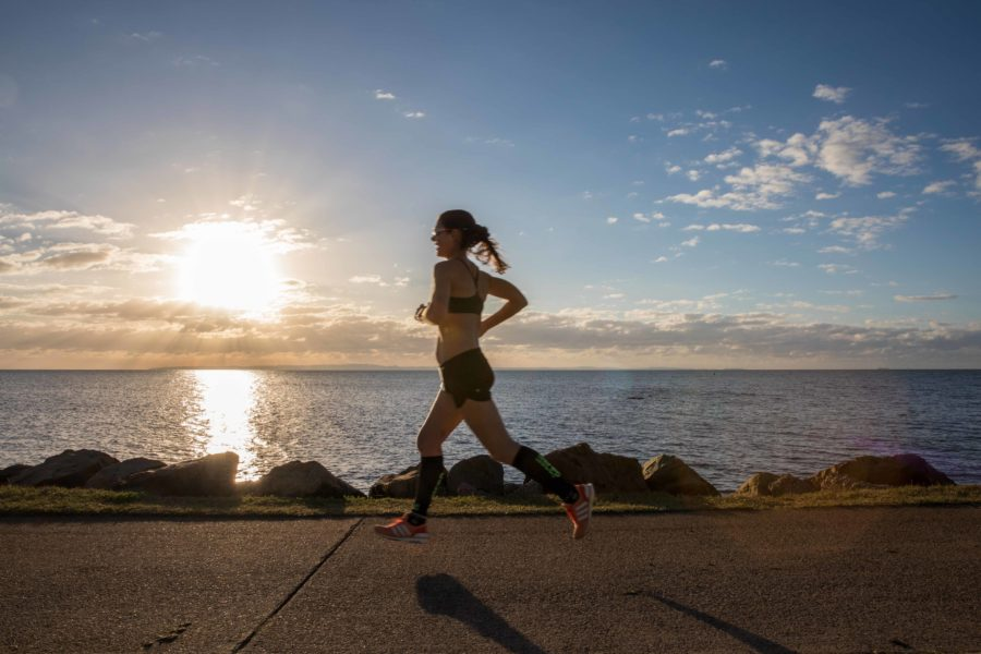 24d3fda6f3 How to keep your running consistent through the year